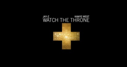 watch the throne