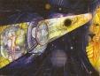 saturn moon matrix