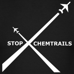 stop chemtrails
