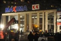 maxima xx