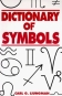 dictionary of symbols