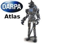 darpa atlas