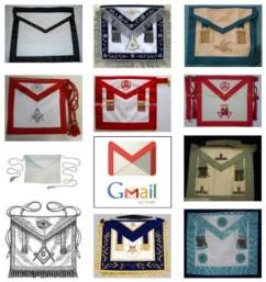 freemason gmail
