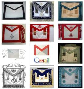freemason gmail