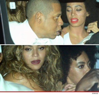 solange knowles beyonce jay-z