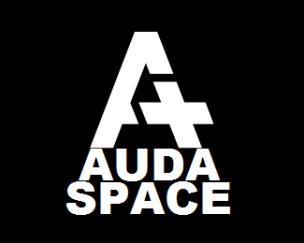 auda-logo blogde