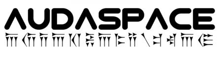 cropped-audaspace-cuneiform-header.png