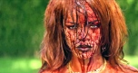 rihanna blood